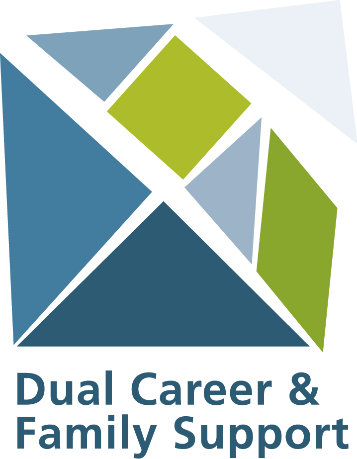 Dual Career & Family Support (CFS) der Universität zu Köln