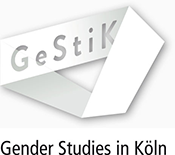 GeStiK - Gender Studies in Köln