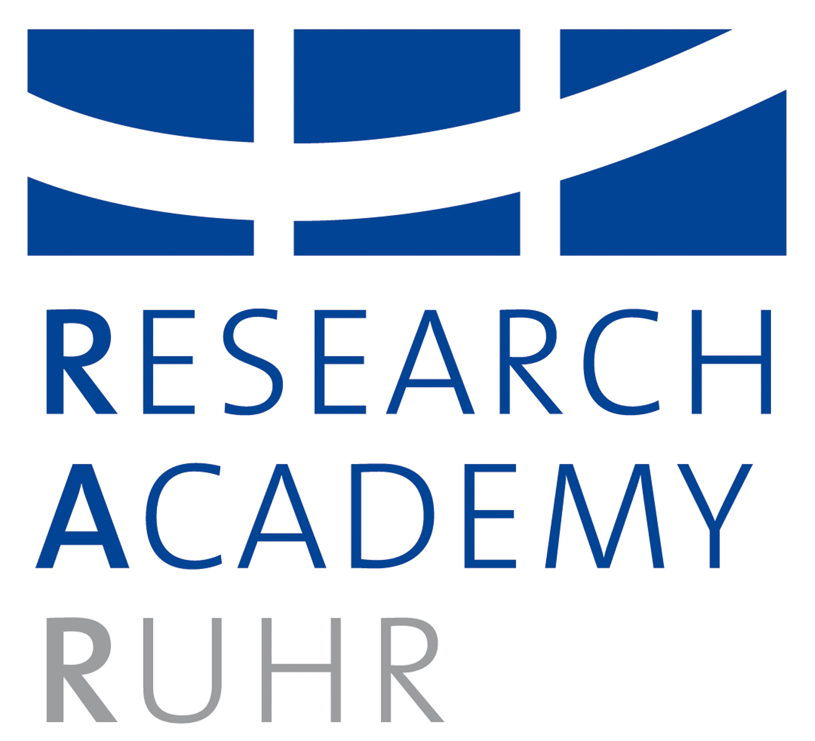 Research Academy Ruhr (RAR)