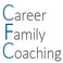 Career Family Coaching (CFC)