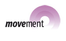 Mentoringprogramm movement