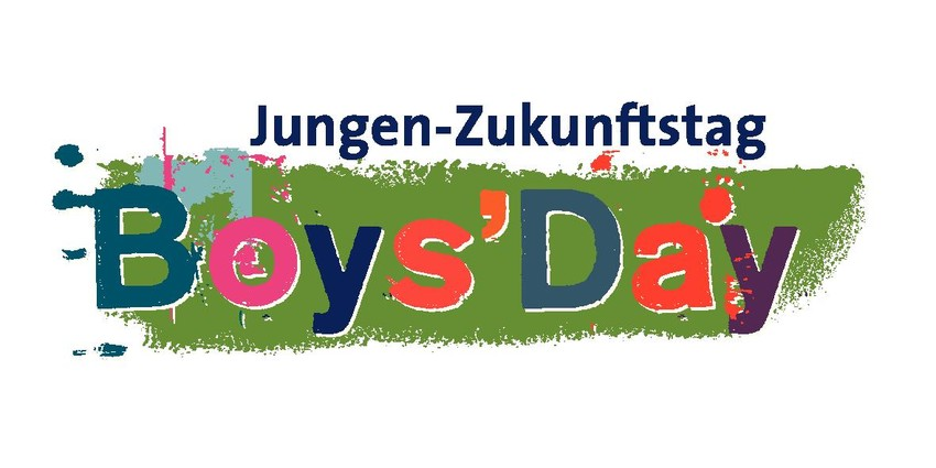 Boys' Day - Universität Duisburg Essen