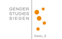 Gestu_S: Zentrum Gender Studies Siegen