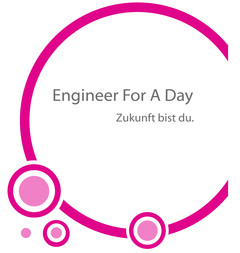 """Engineer for a day"""